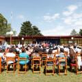 Ford y sus Concesionarios reinauguraron en Cordoba su 23ra Escuela Rural 2