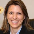 Isela Costantini - Presidente y Directora Ejecutiva de GM Argentina Uruguay y Paraguay