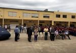 PSA - Guardianes de la Educacion - Cordoba