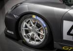 Porsche Cayman GT4 Clubsport 02