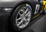 Porsche Cayman GT4 Clubsport 03