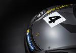 Porsche Cayman GT4 Clubsport 04