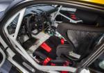 Porsche Cayman GT4 Clubsport 05