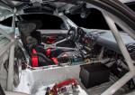 Porsche Cayman GT4 Clubsport 06
