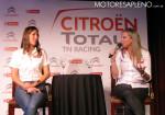 Presentacion Equipo Oficial Citroen Total TN Racing 1