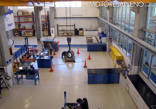 Catalogo de rodamientos automotrices skf
