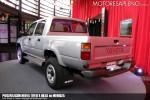 Toyota - Presentacion Nueva Hilux en Mendoza 02