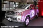 Toyota - Presentacion Nueva Hilux en Mendoza 03