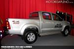 Toyota - Presentacion Nueva Hilux en Mendoza 04