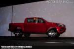 Toyota - Presentacion Nueva Hilux en Mendoza 05