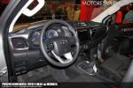 Toyota - Presentacion Nueva Hilux en Mendoza 12
