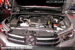 Toyota - Presentacion Nueva Hilux en Mendoza 13