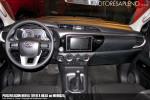 Toyota - Presentacion Nueva Hilux en Mendoza 16