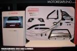 Toyota - Presentacion Nueva Hilux en Mendoza 17