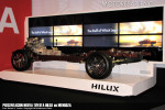 Toyota - Presentacion Nueva Hilux en Mendoza 18