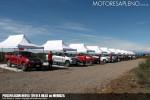 Toyota - Presentacion Nueva Hilux en Mendoza 21