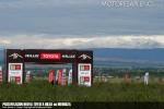 Toyota - Presentacion Nueva Hilux en Mendoza 22