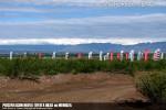 Toyota - Presentacion Nueva Hilux en Mendoza 23