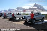 Toyota - Presentacion Nueva Hilux en Mendoza 24