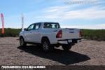Toyota - Presentacion Nueva Hilux en Mendoza 25