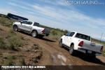 Toyota - Presentacion Nueva Hilux en Mendoza 29