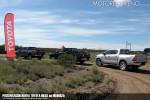 Toyota - Presentacion Nueva Hilux en Mendoza 30
