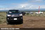 Toyota - Presentacion Nueva Hilux en Mendoza 31