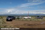 Toyota - Presentacion Nueva Hilux en Mendoza 33