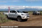 Toyota - Presentacion Nueva Hilux en Mendoza 34