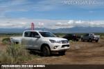 Toyota - Presentacion Nueva Hilux en Mendoza 35