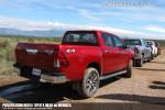 Toyota - Presentacion Nueva Hilux en Mendoza 41