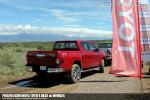 Toyota - Presentacion Nueva Hilux en Mendoza 45