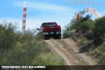 Toyota - Presentacion Nueva Hilux en Mendoza 46