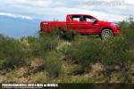 Toyota - Presentacion Nueva Hilux en Mendoza 47