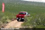 Toyota - Presentacion Nueva Hilux en Mendoza 48