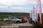Toyota - Presentacion Nueva Hilux en Mendoza 49