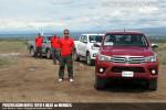 Toyota - Presentacion Nueva Hilux en Mendoza 50