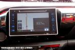 Toyota - Presentacion Nueva Hilux en Mendoza 51