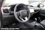 Toyota - Presentacion Nueva Hilux en Mendoza 54