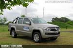 VW - Experto Amarok 01