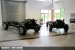 VW - Experto Amarok 04