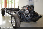 VW - Experto Amarok 05