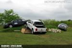 VW - Experto Amarok 06