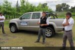 VW - Experto Amarok 09