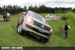 VW - Experto Amarok 13