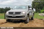 VW - Experto Amarok 14