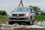 VW - Experto Amarok 16