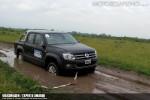 VW - Experto Amarok 18