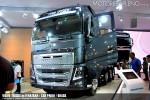 Volvo Trucks en FENATRAN 010