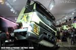 Volvo Trucks en FENATRAN 013